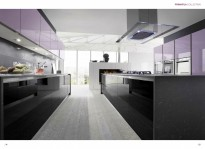 Primafila Contemporary Kitchen Ideas
