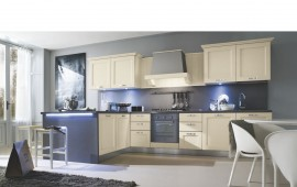 kitchen design london ontario elite collection 827